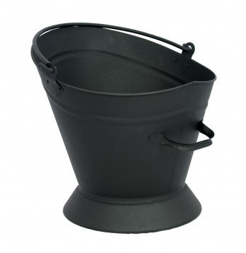 Waterloo Bucket