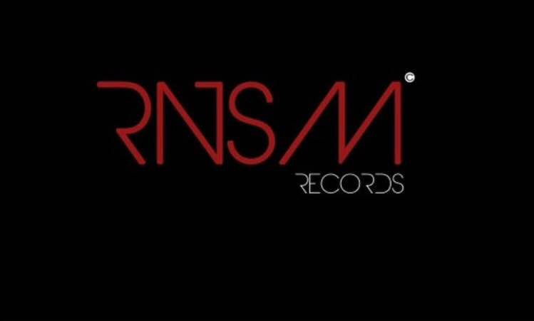 Collaboration with RNSM
