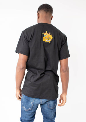 High Flyer T-Shirt - BeastyEra