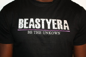 Rebirth T-Shirt - BeastyEra