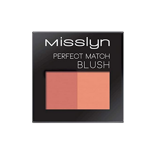 PERFECT MATCH BLUSH
