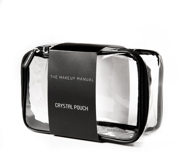 CRYSTAL POUCH