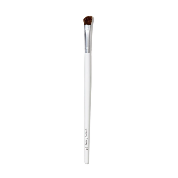 DEFINING EYE BRUSH