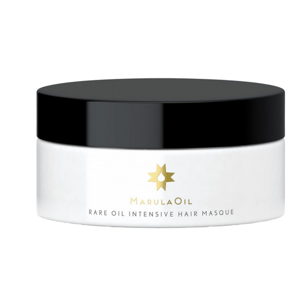 MARULA OIL | RARE OIL INTENSIVE HAIR MASQUE