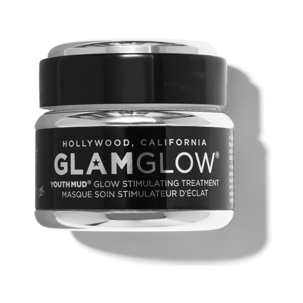 YOUTHMUD GLOW STIMULATING TREATMENT