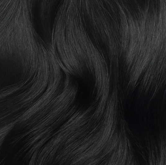 ONYX HAIR EXTENSION