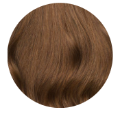 SIENNA HAIR EXTENSION