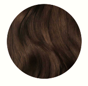 BRUN HAIR EXTENSION