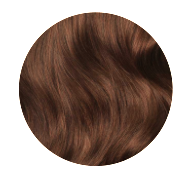 ROSEWOOD HAIR EXTENSION