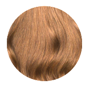 PRALINE HAIR EXTENSION