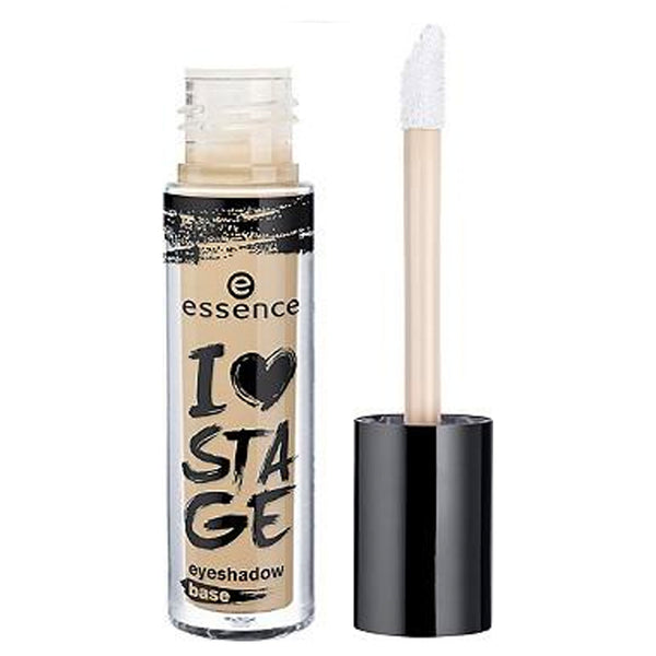 I LOVE STAGE EYESHADOW BASE