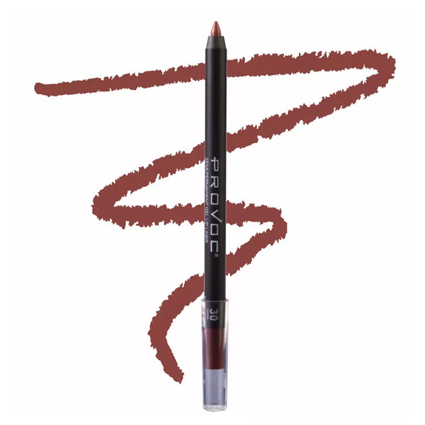 PROVOC LIP LINER | NO 30