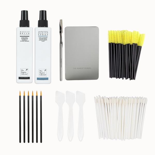 MUA HYGIENE KIT