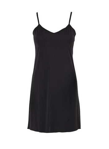 Saint Tropez Slip Dress