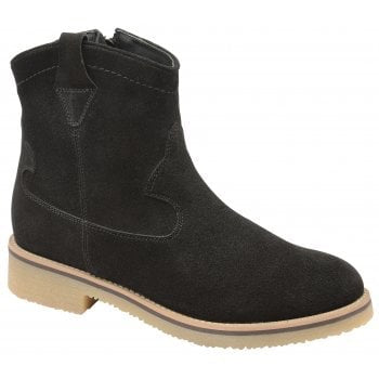 Ravel Grayling Ankle Boots