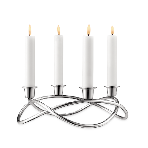 GEORG JENSEN SEASON ADVENTS STAGER