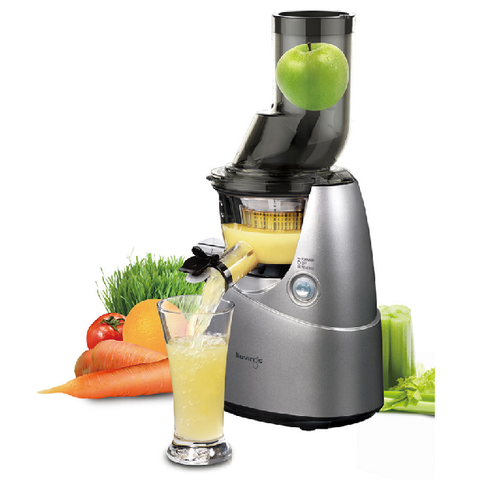 WITT BY KUVINGS SLOWJUICER - B6100S