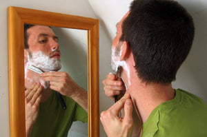Cost Per Shave - The REAL story