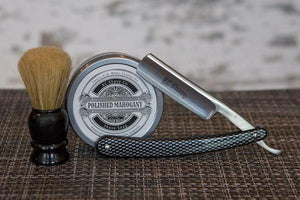 The Evolution and Growth of KC Shave Co.