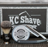 Felix - Old time shave kit bringing back the best of shaving.