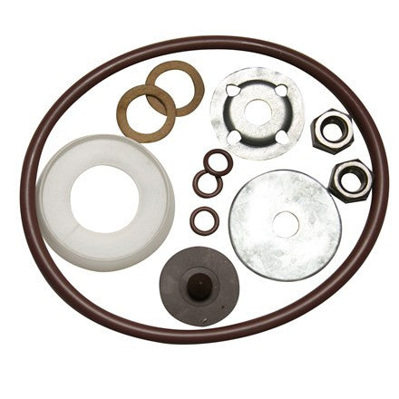 Chapin 6-1945 Seal and Gasket Kit with Viton®