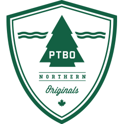 PTBO Northern Originals