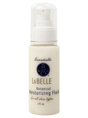 Botanical Moisturizing Fluid