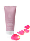 BSB CULMINÉ® BODY ESSENCE OF ROSE SILKY HAND & BODY CREAM