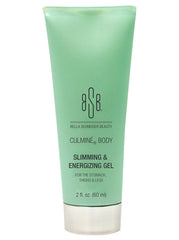 BSB CULMINÉ® BODY SLIMMING & ENERGIZING GEL