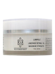 LUMIPELÉ LINEERASE RETINOL 1% MAXIMUM STRENGTH