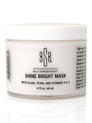 Shine Bright Mask