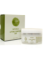 NATURALS LIFTING COMPLEX DAY CREAM