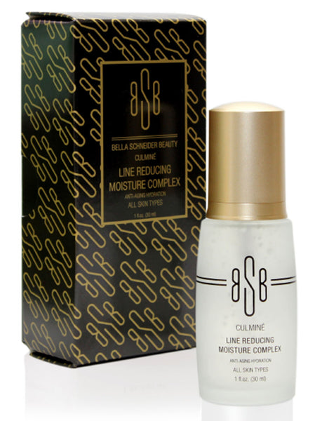 BSB CULMINÉ LINE REDUCING MOISTURE COMPLEX