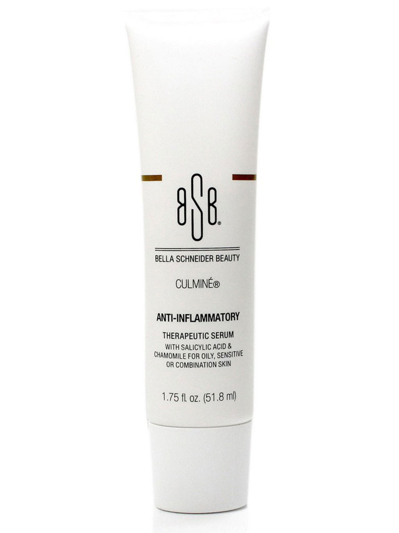 BSB CULMINÉ® ANTI-INFLAMMATORY THERAPEUTIC SERUM