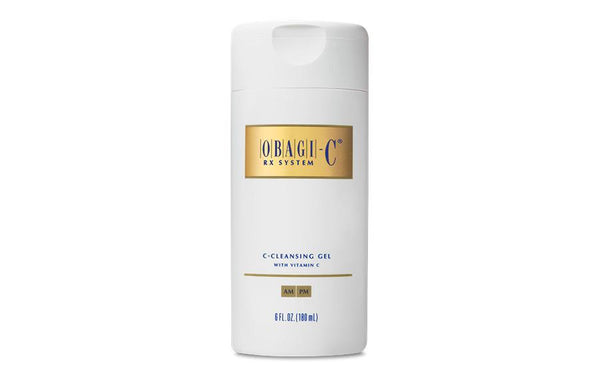 Obagi-C Rx - C-Cleansing Gel