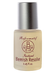 Instant Blemish Resolve with Salicylic Acid