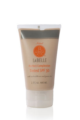 Perfect Complexion Tinted SPF 30 with Seabuckthorn & Green Tea