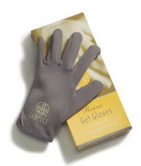 Renew Gel Gloves