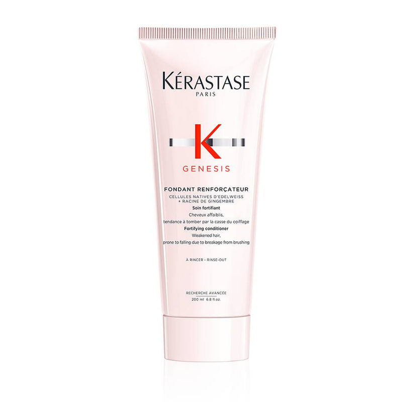 Fondant Renforçateur Conditioner  200ml