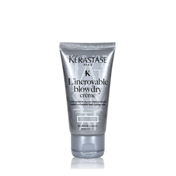 L'incroyable Blowdry Crème Travel-Size Hair Cream 50ml