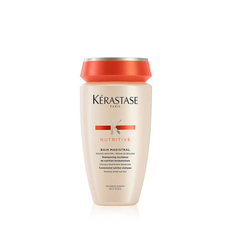 Bain Magistral Shampoo 250 ml