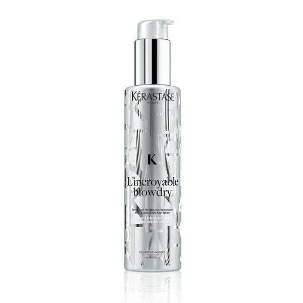 L'incroyable Blowdry Hair Lotion 150ml