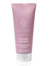 BSB Culmine Sea Essence Hand Cream with Aloe, Shea Butter and Sea Minerals