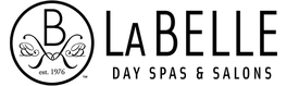 LaBelle Day Spas & Salons