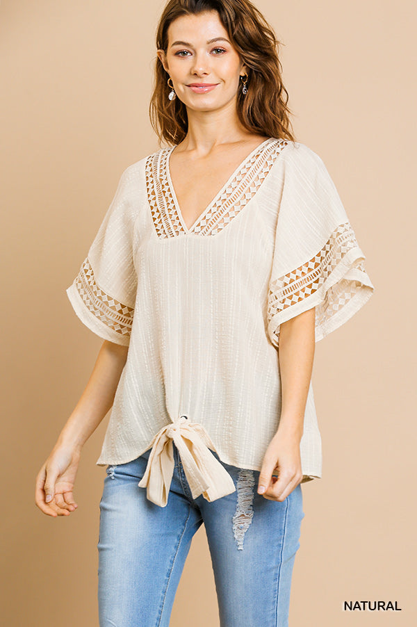 The Asher Top