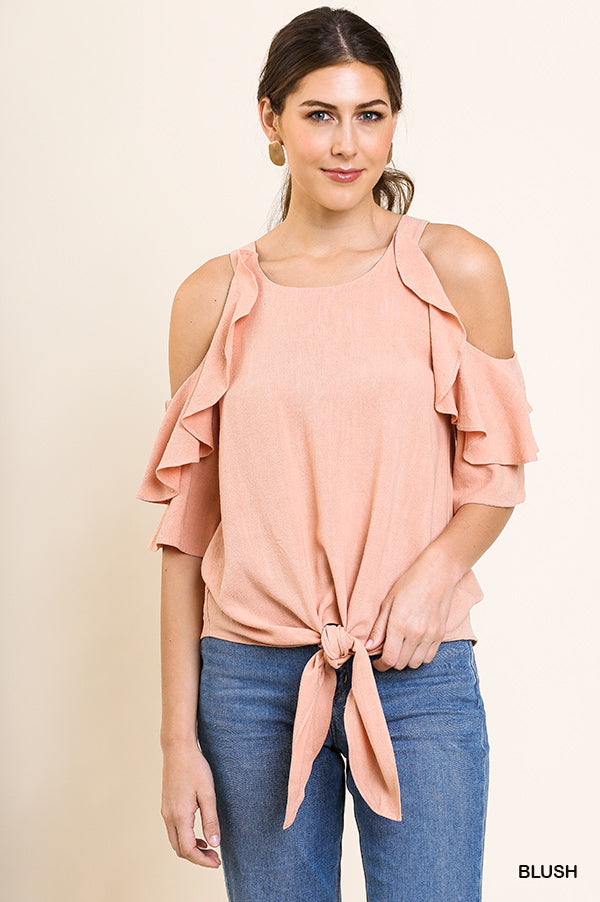 The Kendall Top