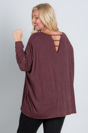 The Truvy Top