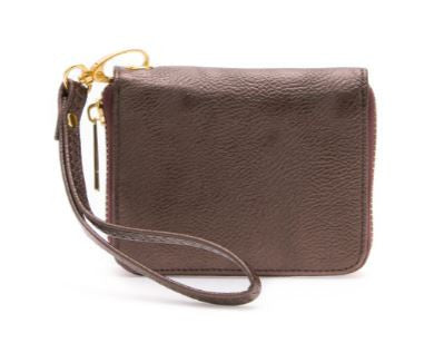 The Express Wristlet Mini
