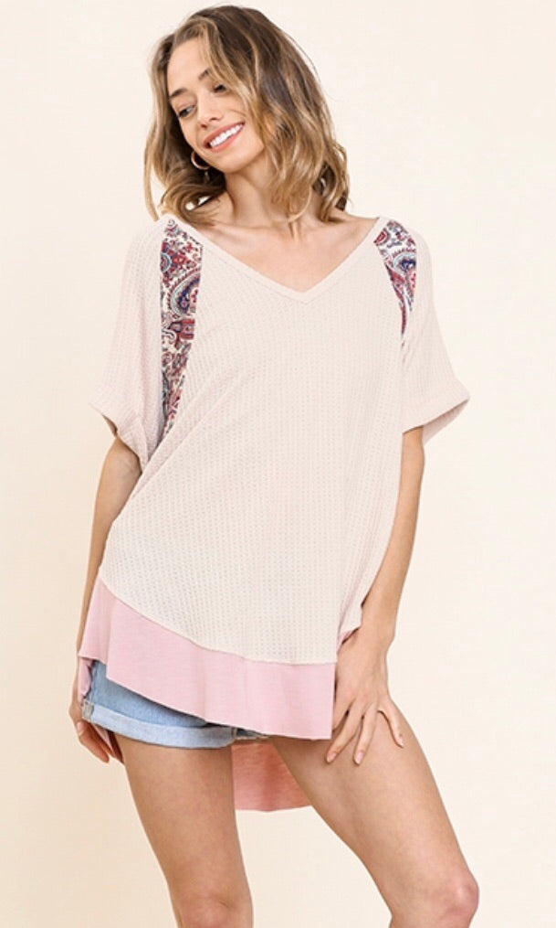The Tristan Top