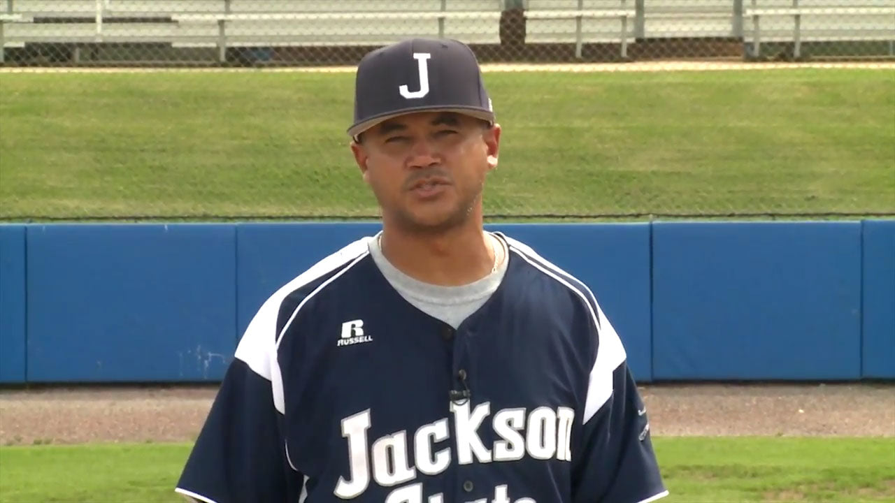 JSU Little League Tips